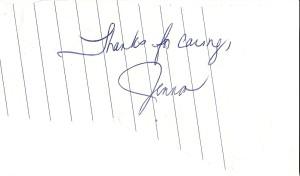 Signature0002